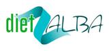 Diet Alba Logo