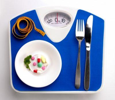 DietAlba nutrición online. Productos quemagrasas.