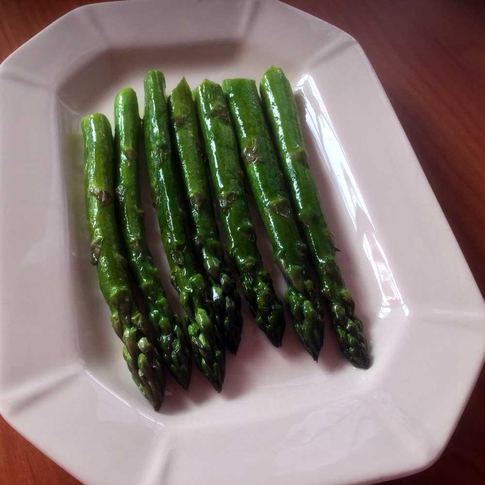 Recetas sanas y saludables en Dietalba