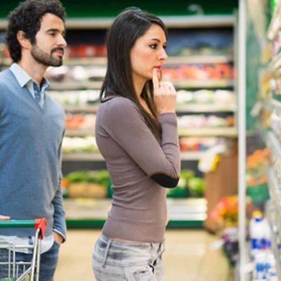 etiquetas-trampa-comida