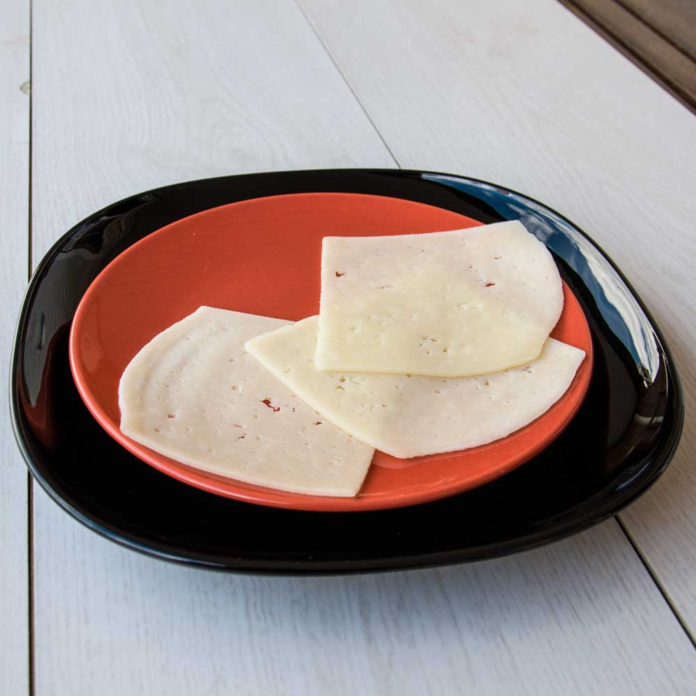 Ingredientes. Pastel de berenjena DietAlba