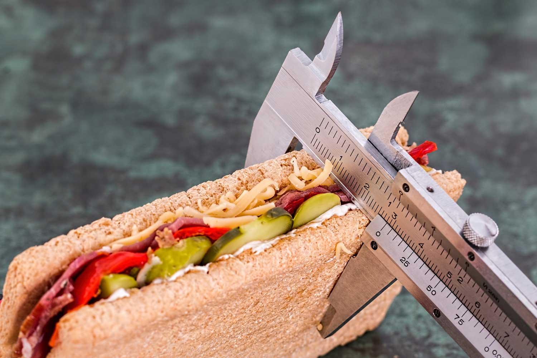 ¡Vuelta al cole! Snacks y meriendas saludables con DietAlba