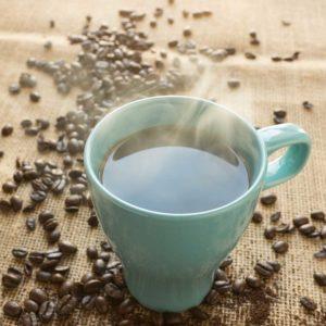 Desayunos saludables con DietAlba