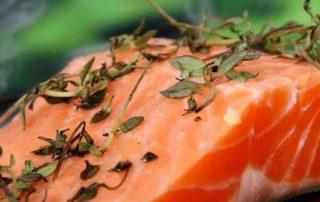 Vitamina D. DietAlba te enseña todo sobre esta vitamina.